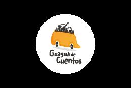 GuaGua de cuentos