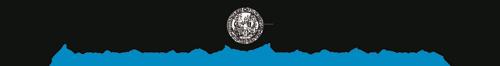 1868580_1_org_wkd_logo
